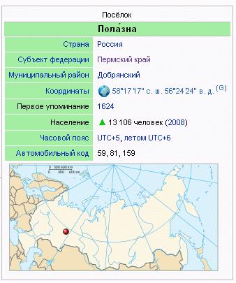 Бесплатные Карты Ульяновск Для Garmin